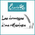 Chroniques-Lancement